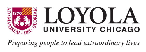Loyola University - Top 25 Online PhD in Psychology