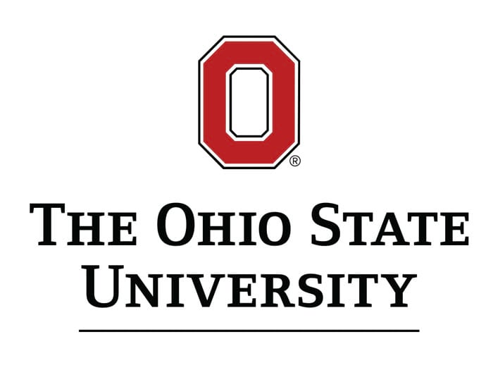 Ohio State University - Master's in Educational Technology Online- Top 50 Values