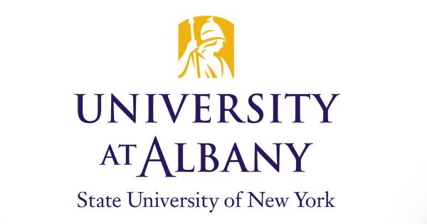 SUNY at Albany - Master's in Educational Technology Online- Top 50 Values