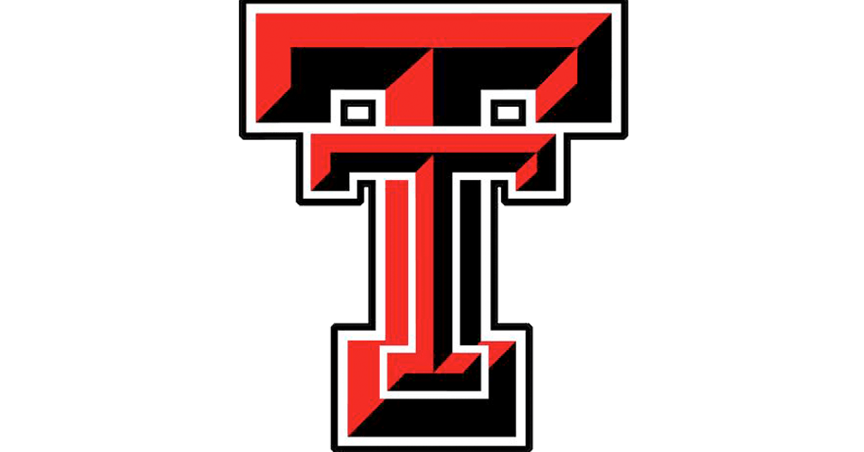 Texas Tech University - Master's in Educational Technology Online- Top 50 Values