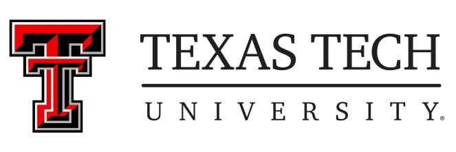 Texas Tech University - Top 25 Online PhD in Psychology