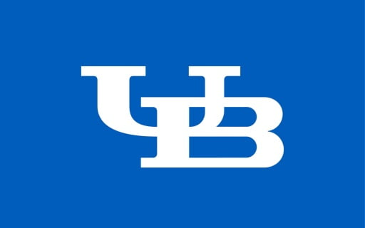 University at Buffalo - Master's in Educational Technology Online- Top 50 Values