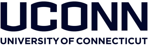 University of Connecticut - Master's in Educational Technology Online- Top 50 Values