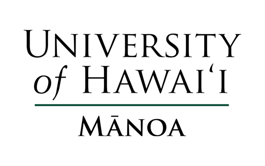 University of Hawaii - Master's in Educational Technology Online- Top 50 Values