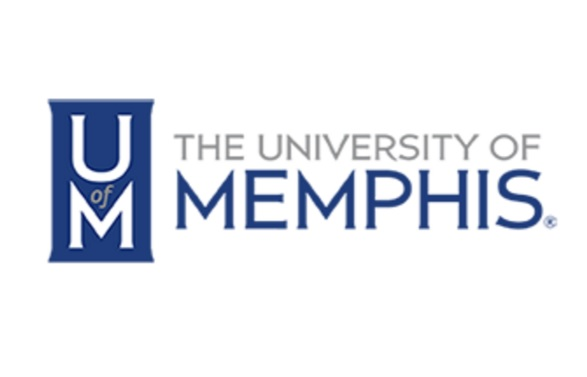 University of Memphis - Master's in Educational Technology Online- Top 50 Values