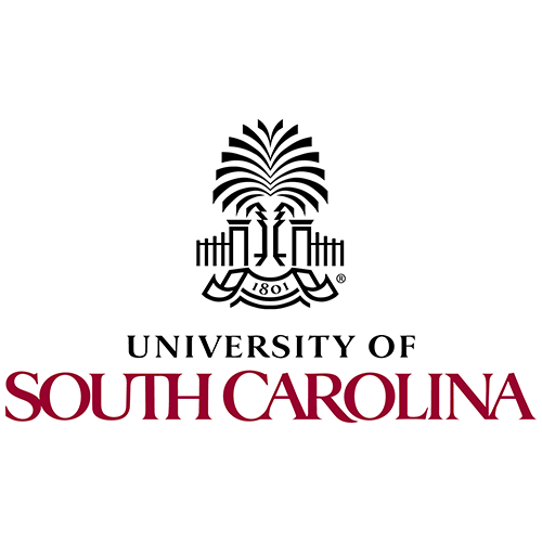 University of South Carolina - Master's in Educational Technology Online- Top 50 Values