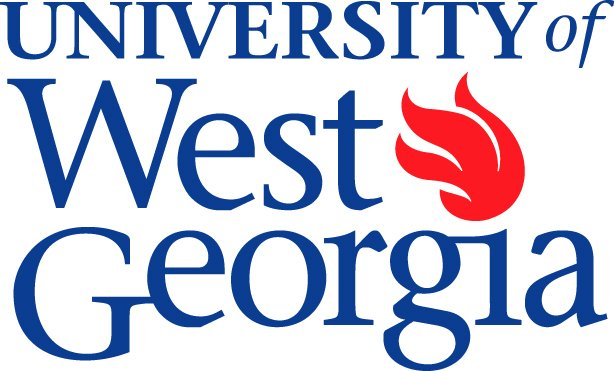 University of West Georgia - Top 25 Online PhD in Psychology