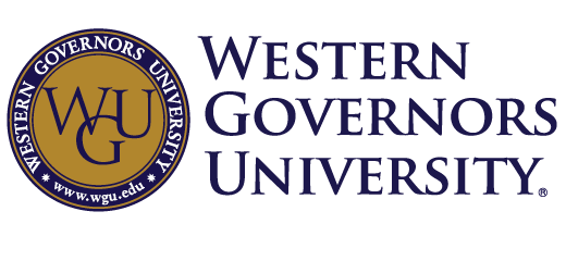 Western Governors University - Master's in Educational