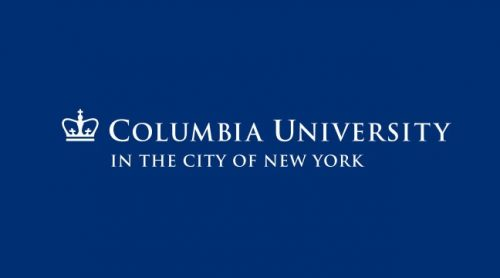 Columbia University PhD Computer Science