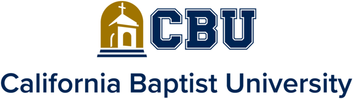California Baptist University - Top 20 Online PhD Human Resources Management 2019