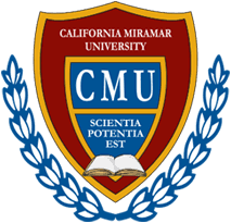 California Miramar University - Top 20 Online PhD Human Resources Management 2019