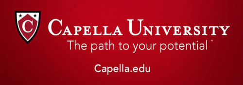Capella University's Online PhD in Computer Science