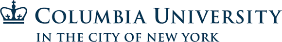 Columbia University in the City of New York - Top 20 Online PhD Management Information Systems 2019