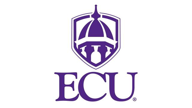 East Carolina University - Top 20 Online PhD Management Information Systems 2019