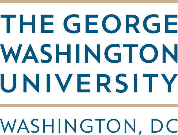 George Washington University - Top 20 Online PhD Management Information Systems 2019