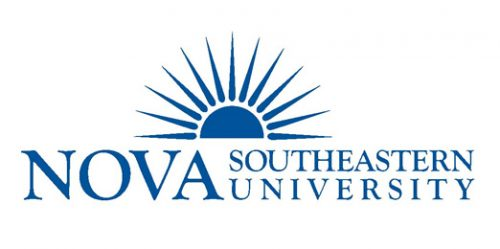 Nova Southestern University Online PhD in Computer Science