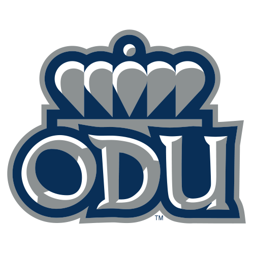 Old Dominion University - Top 20 Online PhD Management Information Systems 2019