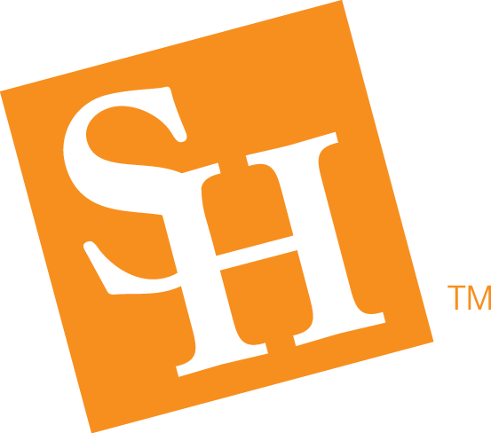 Sam Houston State University - Top 20 Online PhD Management Information Systems 2019