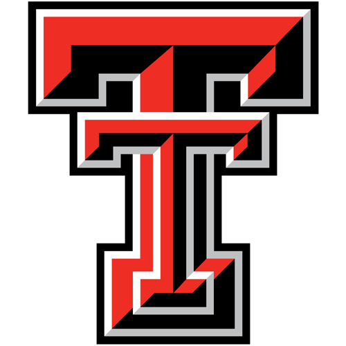 Texas Tech University - Top 20 Online PhD Management Information Systems 2019
