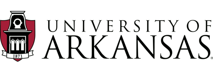 University of Arkansas - Top 20 Online PhD Human Resources Management 2019