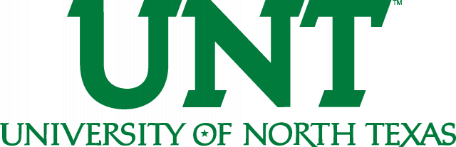 University of North Texas - Top 20 Online PhD Management Information Systems 2019