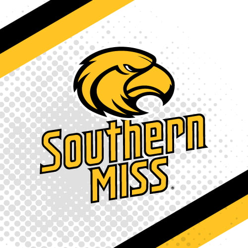 University of Southern Mississippi - Top 20 Online PhD Human Resources Management 2019