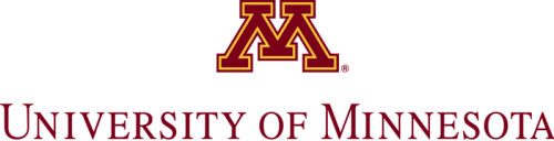 University of Minnesota Online PhD in Computer Science 2019