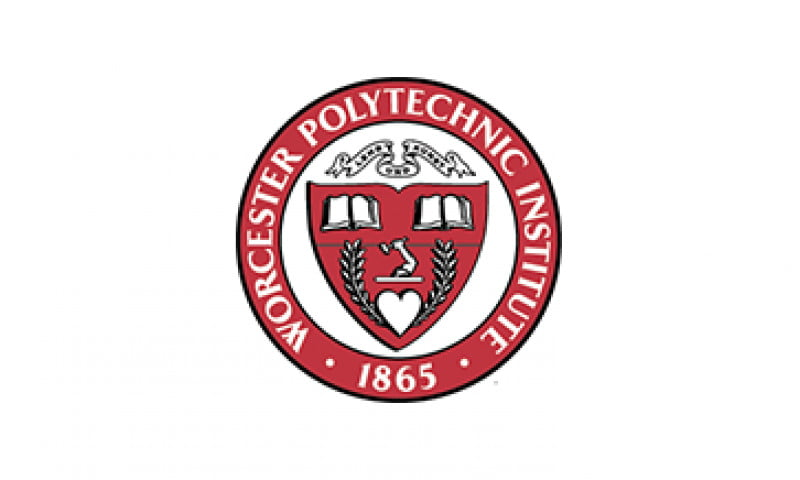 Worcester Polytechnic Institute - Top 20 Online PhD Management Information Systems 2019