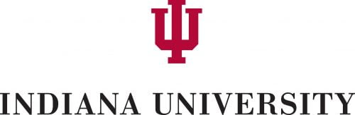 Indiana University Online PhD in Computer Science