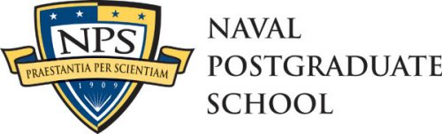 Naval Postgraduate School's Online PhD in Computer Science 2019