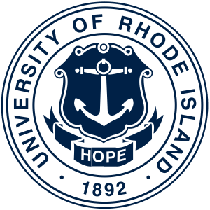 University of Rhode Island's Online PhD in Computer Science