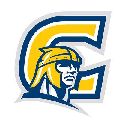 The logo for Corban University which is one of the chief universities in the pacific northwest
