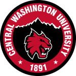 Central Washington University-Top Accredited Online Colleges
