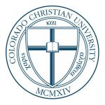 Colorado Christian-Top Accredited Online Colleges
