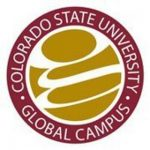 Colorado State University Global-Top Accredited Online Colleges
