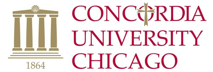 Concordia University - Top 20 Online PhD Sports Management 2019