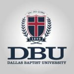 Dallas Baptist University-Top Accredited Online Colleges