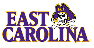 East Carolina University - Top 20 Online PhD Engineering Management 2019
