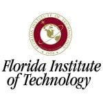 Florida Tech-Top Accredited Online Colleges