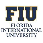 FIU-Top Accredited Online Colleges