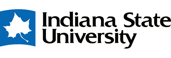 Indiana State University - Top 20 Online PhD Engineering Management 2019