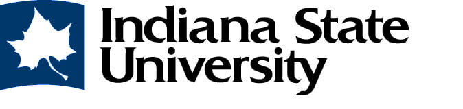 Indiana State University - Top 20 Online PhD Sports Management 2019