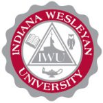 Indiana Wesleyan-Top Accredited Online Colleges