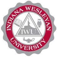 Indiana Wesleyan-Top Accredited Online Colleges