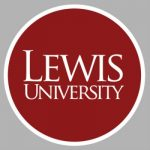 Lewis-Top Accredited Online Colleges
