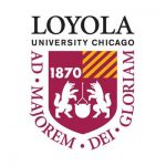 Loyola University Chicago-Top Accredited Online Colleges