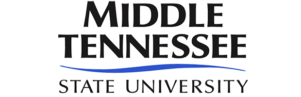 Middle Tennessee State University - Top 20 Online PhD Sports Management 2019
