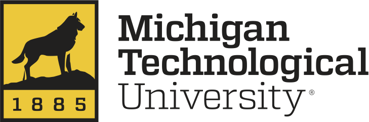 Michigan Technological University - Top 20 Online PhD Engineering Management 2019