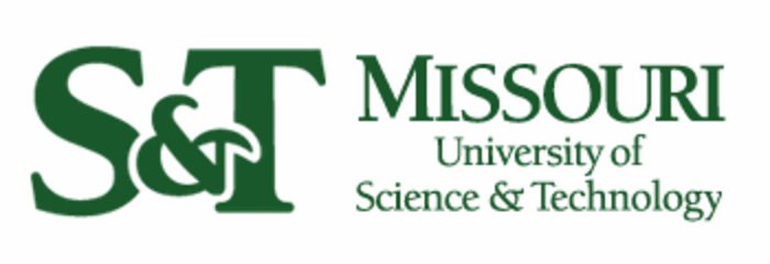 Missouri University of Science & Technology - Top 20 Online PhD Engineering Management 2019