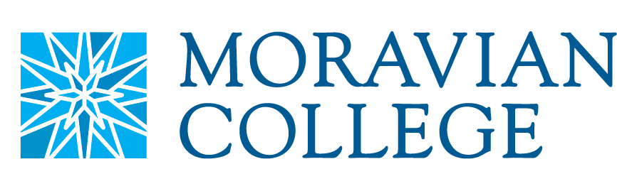 Moravian College - Top 20 Online PhD Sports Management 2019